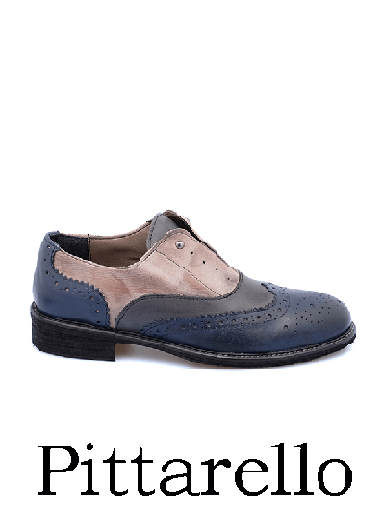 Pittarello Shoes Fall Winter 2016 2017 For Women Look 35