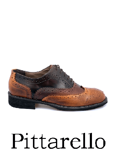 Pittarello Shoes Fall Winter 2016 2017 For Women Look 36