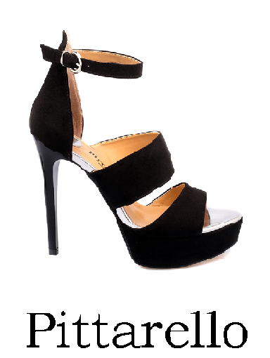 Pittarello Shoes Fall Winter 2016 2017 For Women Look 40