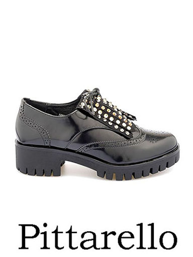 Pittarello Shoes Fall Winter 2016 2017 For Women Look 50