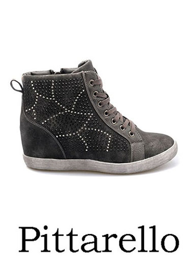 Pittarello Shoes Fall Winter 2016 2017 For Women Look 52