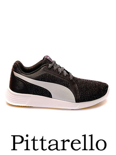 Pittarello Shoes Fall Winter 2016 2017 For Women Look 56