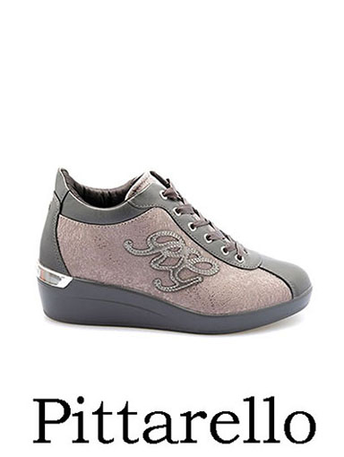 Pittarello Shoes Fall Winter 2016 2017 For Women Look 59