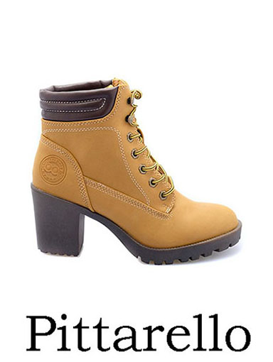 Pittarello Shoes Fall Winter 2016 2017 For Women Look 65