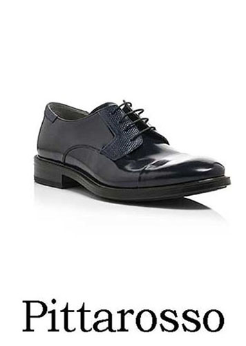 Pittarosso Shoes Fall Winter 2016 2017 Footwear Men 13