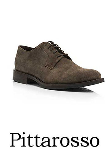 Pittarosso Shoes Fall Winter 2016 2017 Footwear Men 29