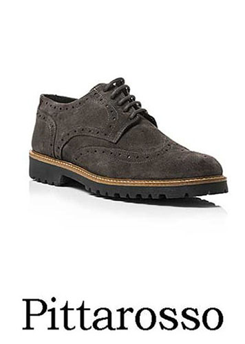 Pittarosso Shoes Fall Winter 2016 2017 Footwear Men 54
