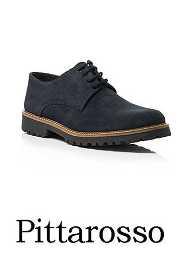 Pittarosso Shoes Fall Winter 2016 2017 Footwear Men 55
