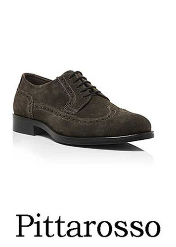 Pittarosso Shoes Fall Winter 2016 2017 Footwear Men 57