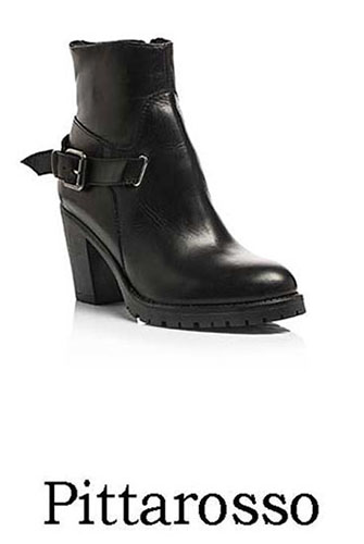 Pittarosso Shoes Fall Winter 2016 2017 For Women Look 7