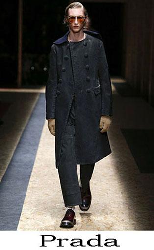 Prada Fall Winter 2016 2017 Fashion Clothing For Men 10