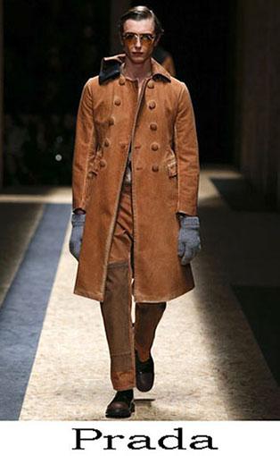 Prada Fall Winter 2016 2017 Fashion Clothing For Men 12