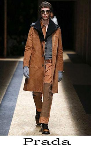 Prada Fall Winter 2016 2017 Fashion Clothing For Men 13