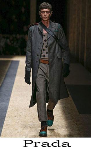 Prada Fall Winter 2016 2017 Fashion Clothing For Men 16
