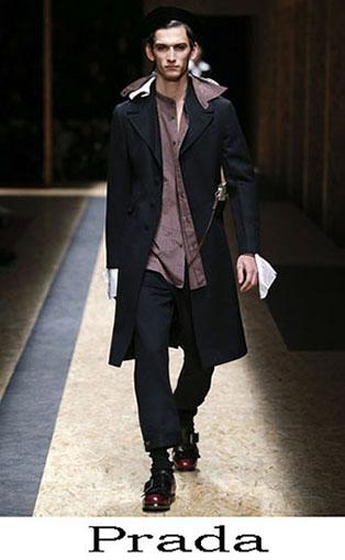 Prada Fall Winter 2016 2017 Fashion Clothing For Men 23