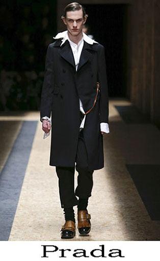 Prada Fall Winter 2016 2017 Fashion Clothing For Men 24