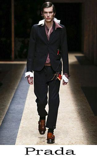 Prada Fall Winter 2016 2017 Fashion Clothing For Men 25