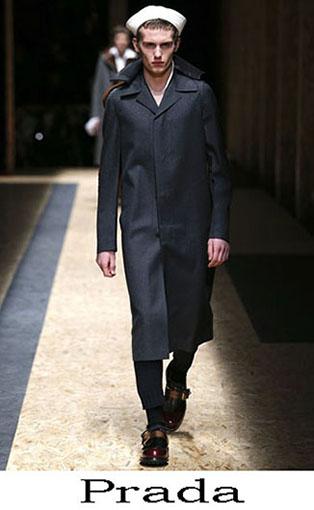 Prada Fall Winter 2016 2017 Fashion Clothing For Men 30