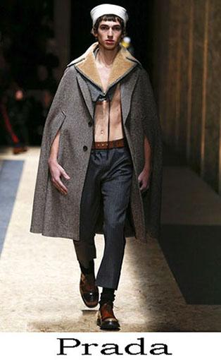 Prada Fall Winter 2016 2017 Fashion Clothing For Men 32