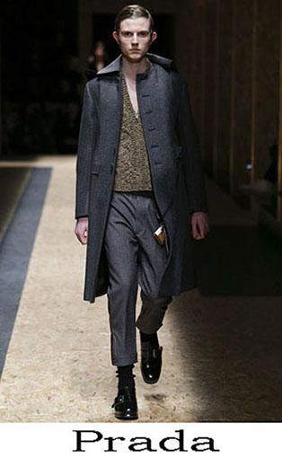 Prada Fall Winter 2016 2017 Fashion Clothing For Men 38