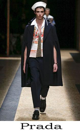 Prada Fall Winter 2016 2017 Fashion Clothing For Men 4