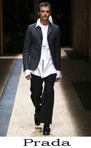 Prada Fall Winter 2016 2017 Fashion Clothing For Men 41