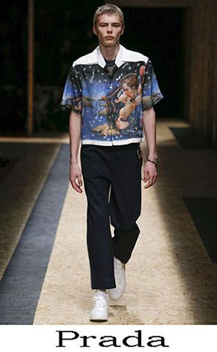 Prada Fall Winter 2016 2017 Fashion Clothing For Men 5