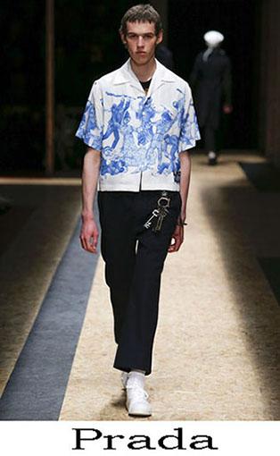 Prada Fall Winter 2016 2017 Fashion Clothing For Men 6