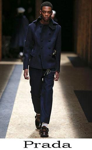 Prada Fall Winter 2016 2017 Fashion Clothing For Men 7