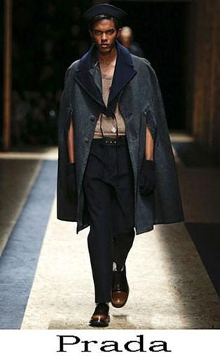 Prada Fall Winter 2016 2017 Fashion Clothing For Men 9