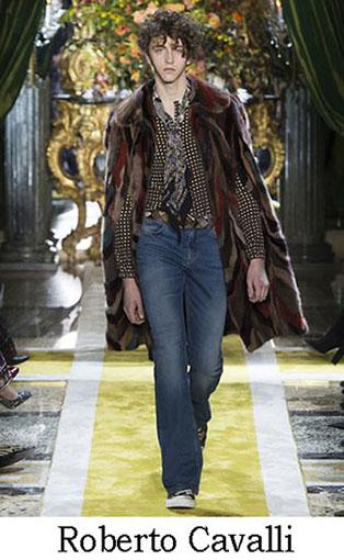 Roberto Cavalli Fall Winter 2016 2017 Fashion Women 13