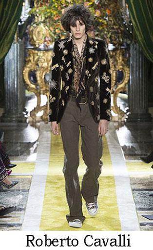 Roberto Cavalli Fall Winter 2016 2017 Fashion Women 25