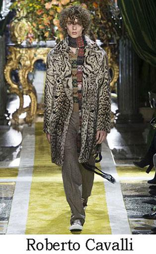 Roberto Cavalli Fall Winter 2016 2017 Fashion Women 5