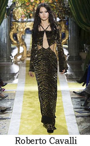 Roberto Cavalli Fall Winter 2016 2017 Fashion Women 50
