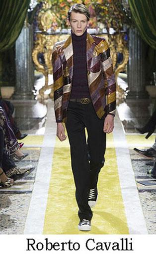 Roberto Cavalli Fall Winter 2016 2017 Fashion Women 55