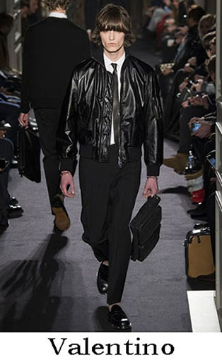 Valentino Fall Winter 2016 2017 Clothing For Men 16