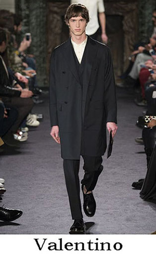 Valentino Fall Winter 2016 2017 Clothing For Men 21