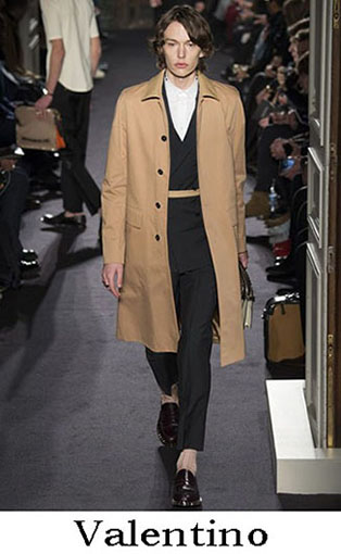 Valentino Fall Winter 2016 2017 Clothing For Men 23