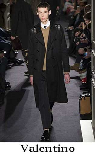 Valentino Fall Winter 2016 2017 Clothing For Men 25