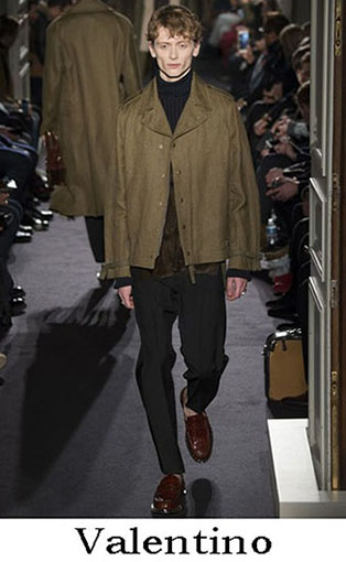 Valentino Fall Winter 2016 2017 Clothing For Men 29