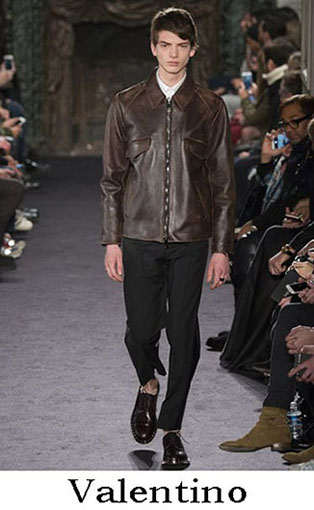 Valentino Fall Winter 2016 2017 Clothing For Men 32