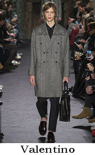 Valentino Fall Winter 2016 2017 Clothing For Men 6