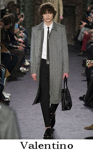 Valentino Fall Winter 2016 2017 Clothing For Men 7