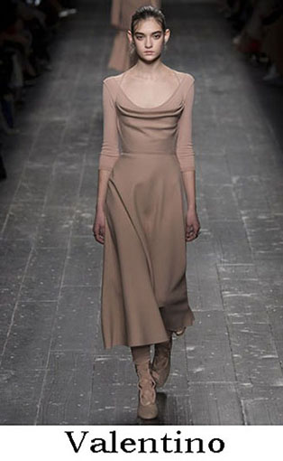 Valentino Fall Winter 2016 2017 Lifestyle For Women 10