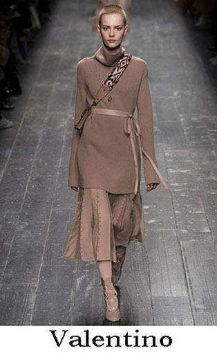 Valentino Fall Winter 2016 2017 Lifestyle For Women 11