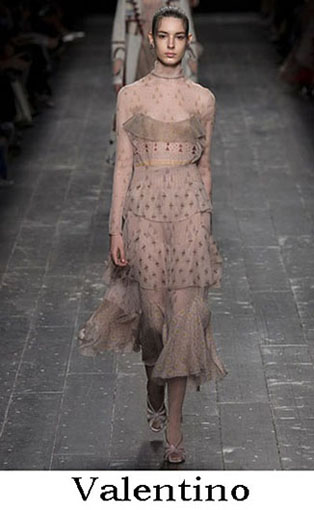 Valentino Fall Winter 2016 2017 Lifestyle For Women 12