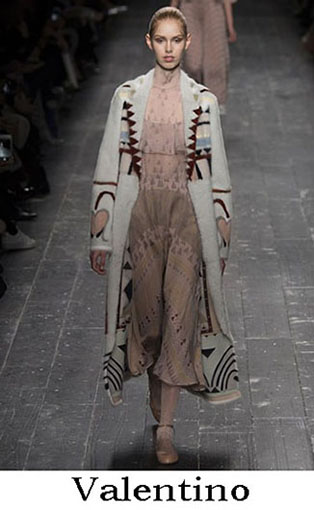 Valentino Fall Winter 2016 2017 Lifestyle For Women 13