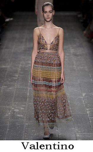 Valentino Fall Winter 2016 2017 Lifestyle For Women 16