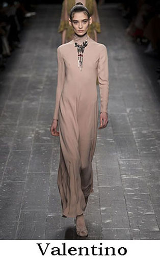 Valentino Fall Winter 2016 2017 Lifestyle For Women 17