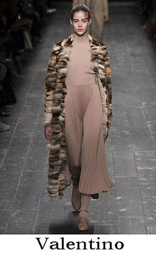 Valentino Fall Winter 2016 2017 Lifestyle For Women 24